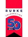 Burke Pty